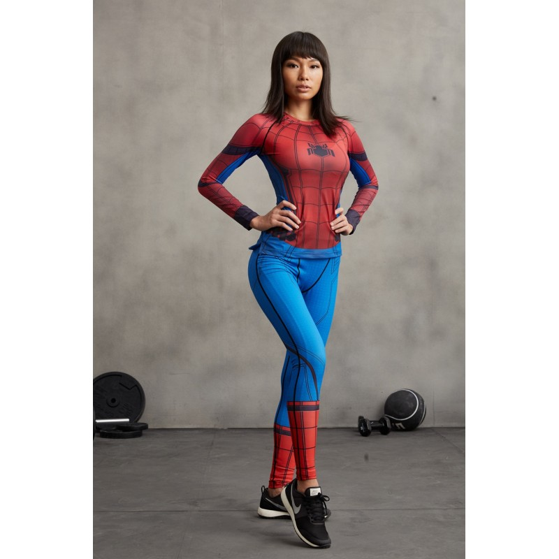 Civil War Women's Leggings Yoga Workout Capri Pants Compression Tights