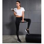 Angel Wings Women's Leggings Printed Yoga Pants Workout Activewear