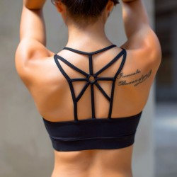 Sports Bras and Tops