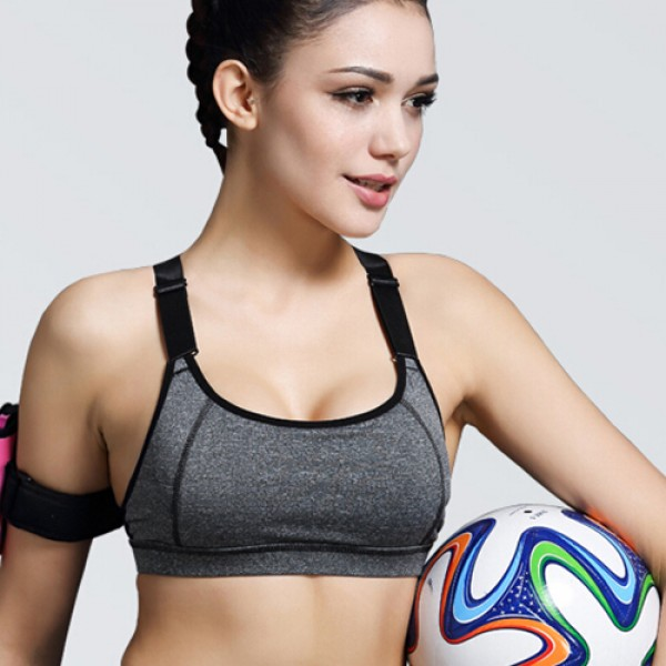 Find great deals on eBay for push up sport bra. Shop with confidence.