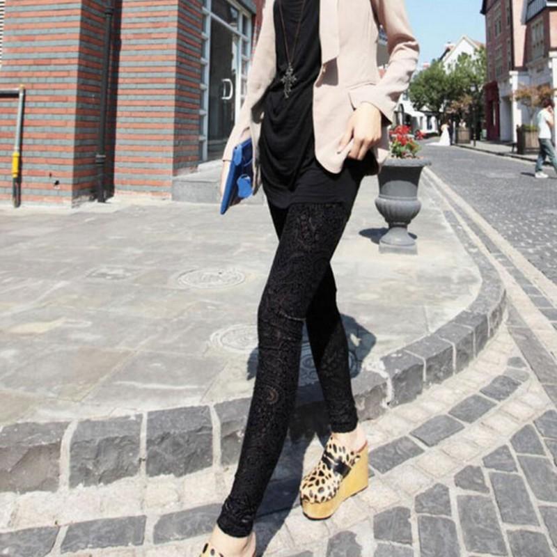 eeb1b14a64 Velvet Baroque Mesh Designer Women s Leggings
